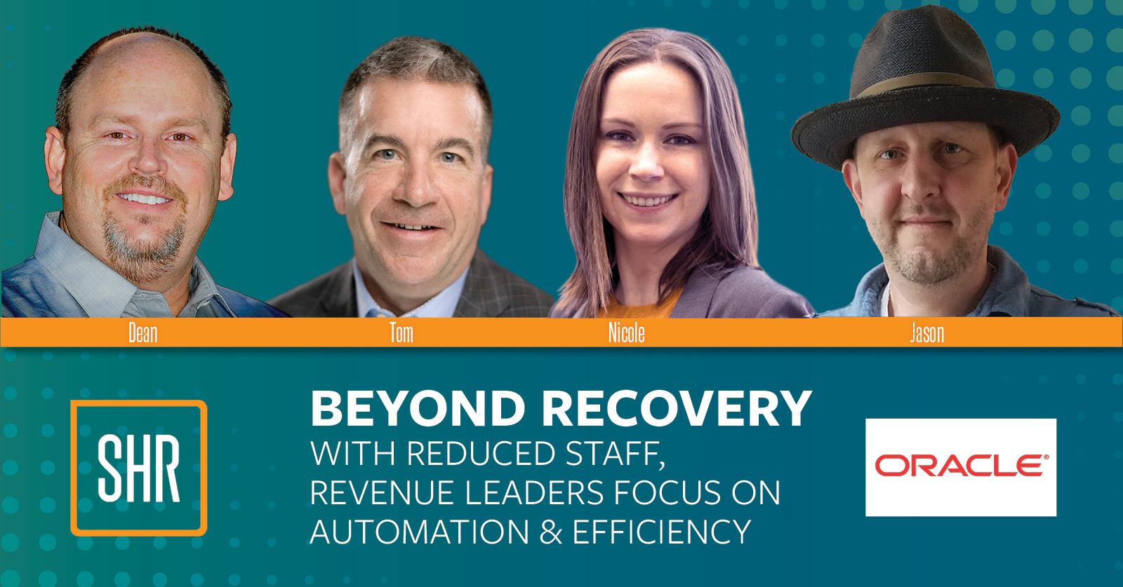 SHR21_Beyond_Recovery_Oracle_LinkedInAd_Final